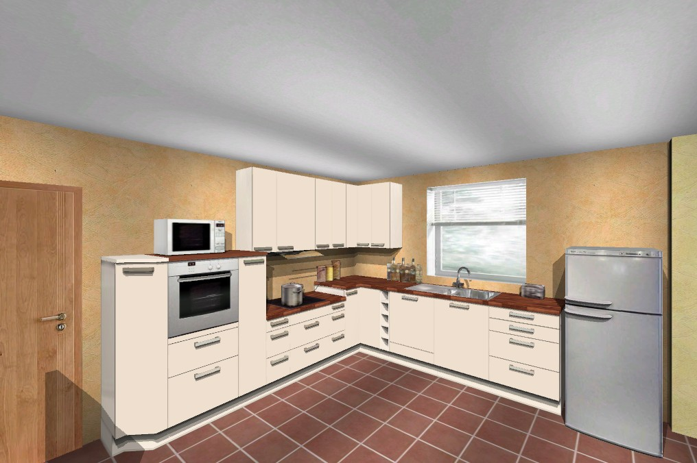 Alno kuchenplaner frank architektcom for Küchenplaner alno
